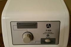 elektrokoagulácia