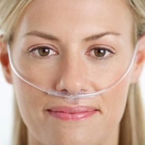 oxygenoterapia4